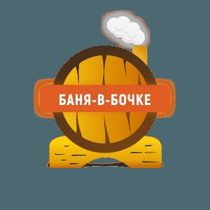 Баня-в-Бочке® купить по низкой цене